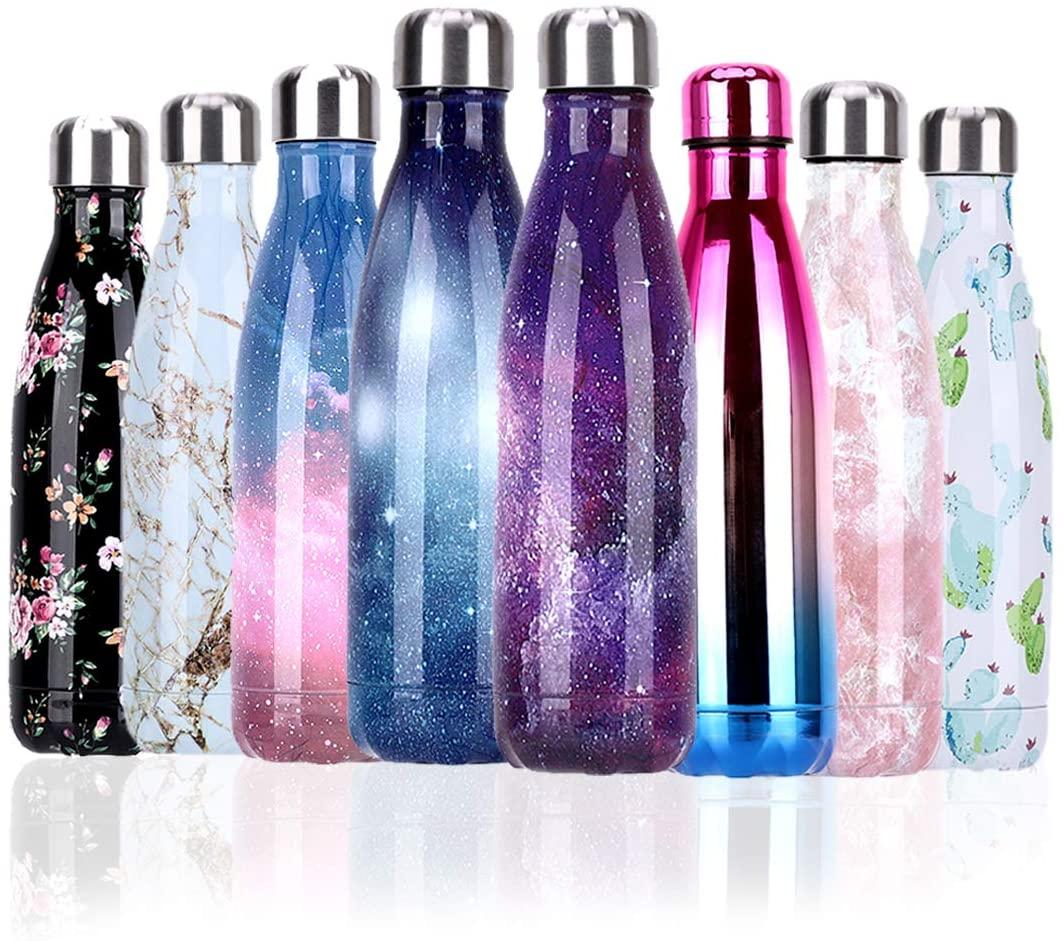 Bottiglia Termica da 500ml