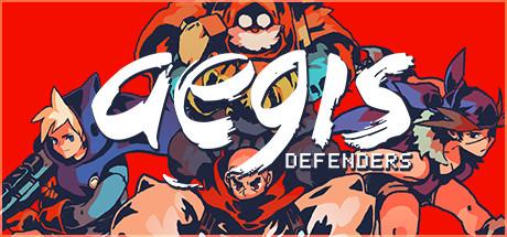 Steam: Gratis per sempre Aegis Defenders