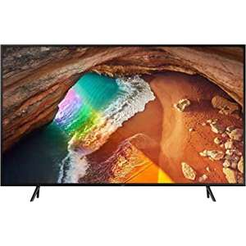 JVC TV Smart da 49'' UHD 4K