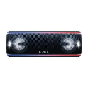 Speaker SONY SRSXB41