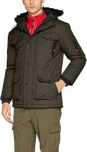 Geographical Norway Coquin - Bomber Uomo TG. XXL
