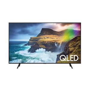 Samsung SMART TV QLED 65'' 4K