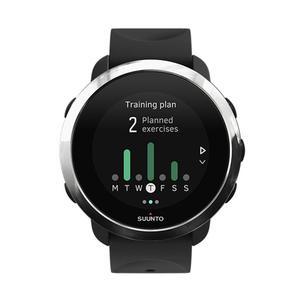Smartwatch SUUNTO 3 FITNESS