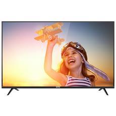"""Smart TV TCL-TV LED 4K UHD HDR 43"""" DP600"""