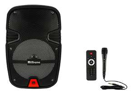 Cassa Bluetooth 15W Xtreme Tornado 29€
