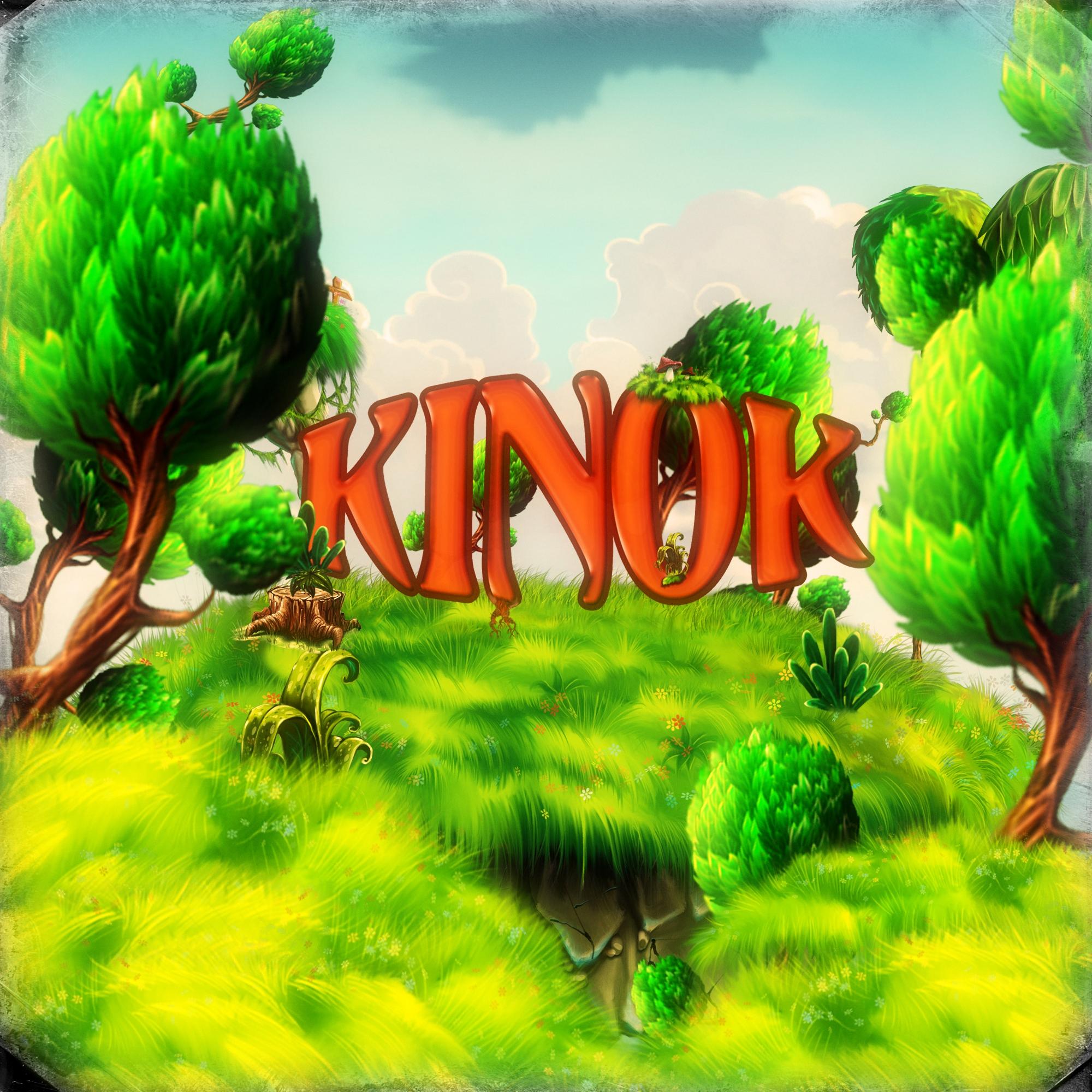 Itch.io: Gratis Go Kinok Go