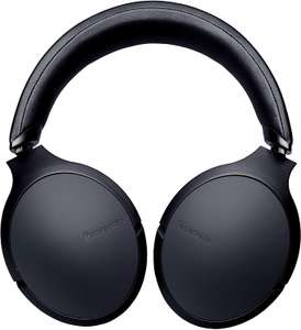 Cuffie Bluetooth Panasonic RP-HD305BE-K