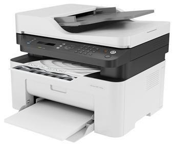 Stampante Laser HP Multifunzione Wi-FI 119€