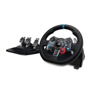 ERRORE DI PREZZO: Logitech G29 Driving Force