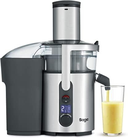 Estrattore di Succo 1300 W - Sage Appliances