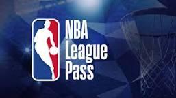 Gratis: NBA League Pass