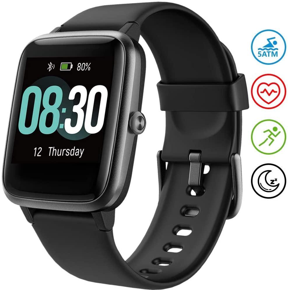 Uwatch3 UMIDIGI Smartwatch