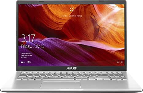 "ASUS Laptop Monitor 15,6"" FHD Anti-Glare, Intel Core i7-1065G7, RAM 8GB DDR4"