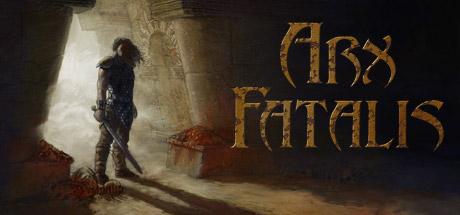 Bethesda: Gratis Arx Fatalis (PC)