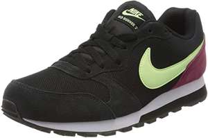 Nike Wmns MD Runner 2 - Donna