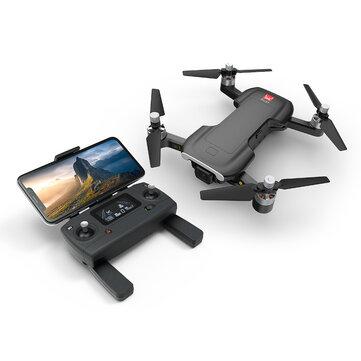 Drone MJX Bugs B7 Wifi 4K