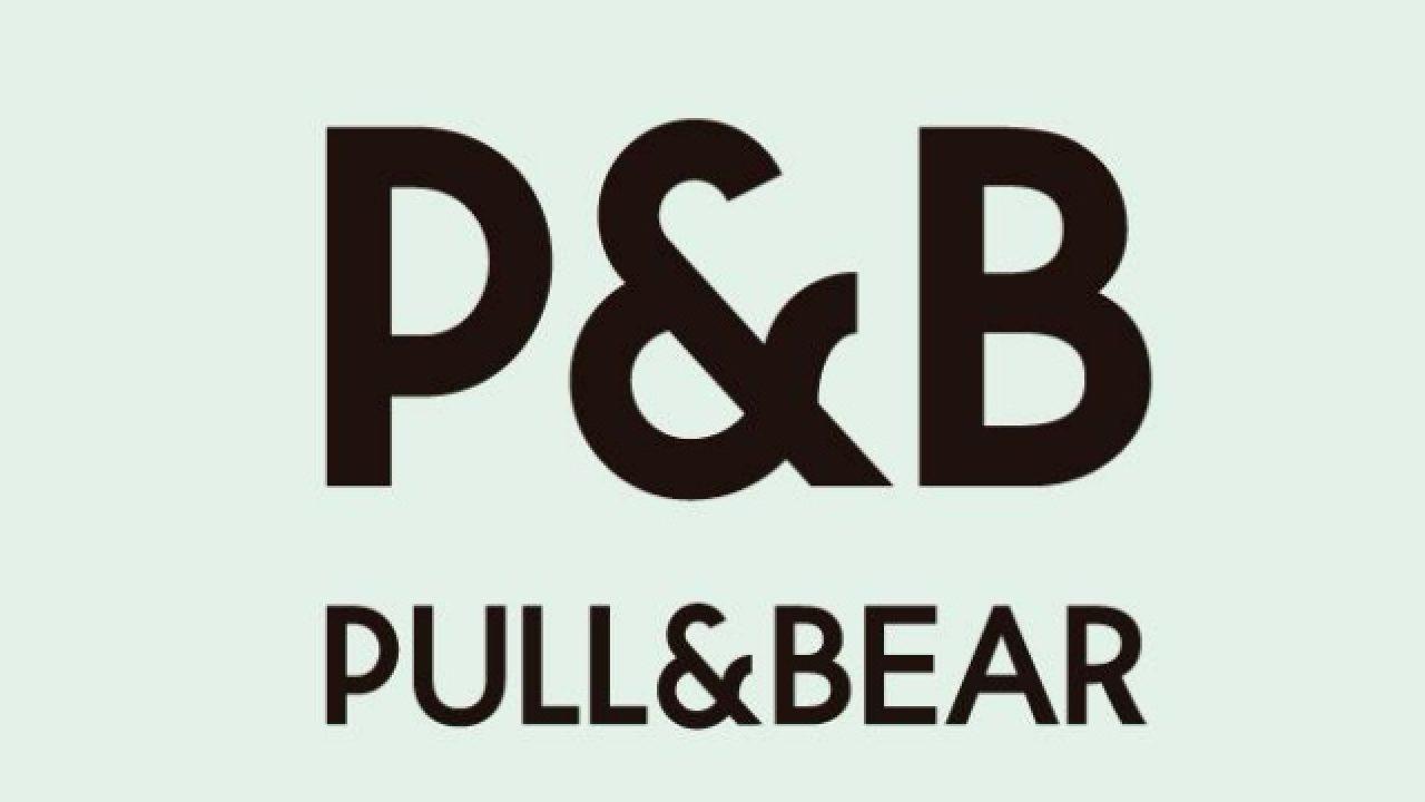 PULL&BEAR - Spedizione Gratuita