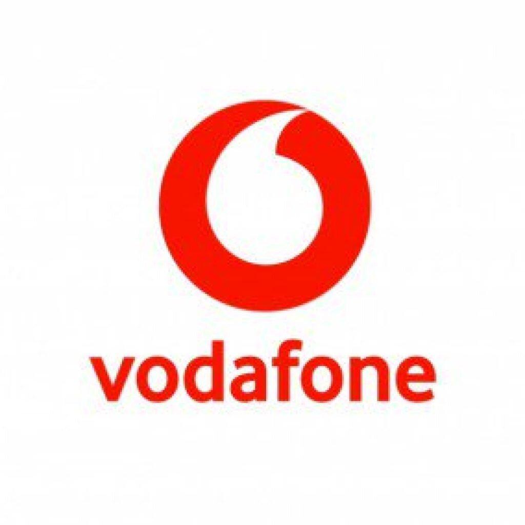 Vodafone Infinito 1 mese Gratis SOLO CLIENTI VODAFONE