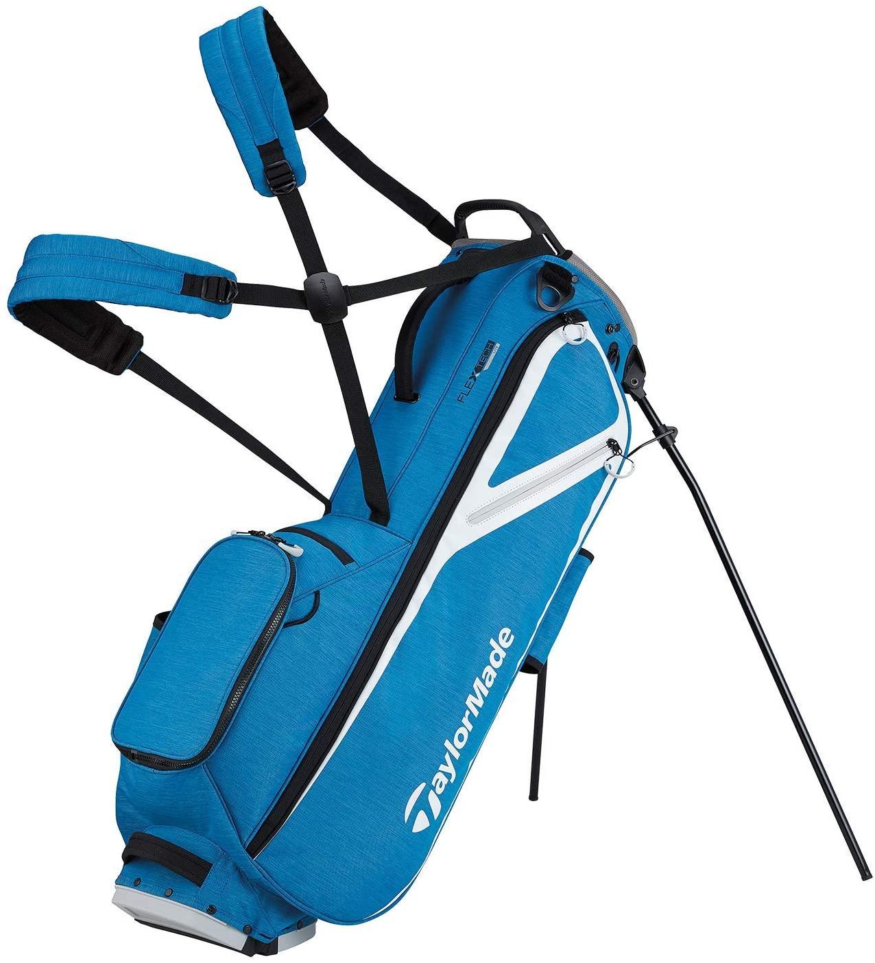 Borsa da Golf TaylorMade TM20 18.6€