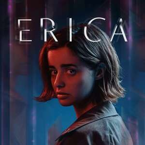 Erica - Playstation Store