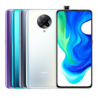 Xiaomi Poco F2 PRO 6 GB 128 GB