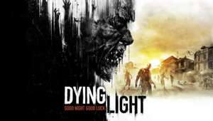 Dying Light Temporary Access [STEAM]