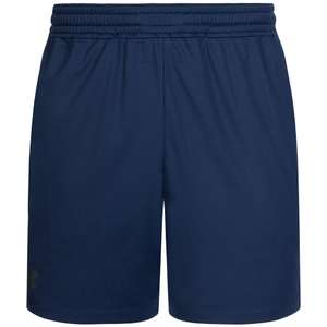 Under Armour Short per il Fitness Uomo