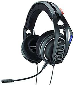Plantronics RIG 400HS Gaming Headset PS4
