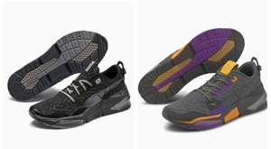 Scarpe running da uomo LQDCELL Optic Rave