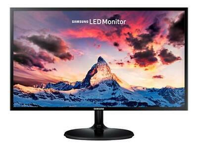 """Monitor Samsung 24"""" FHD"""