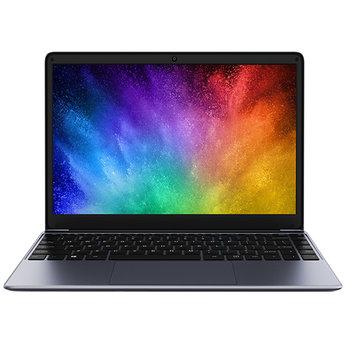 Chuwi HeroBook Pro - 8 gb 256 gb ssd
