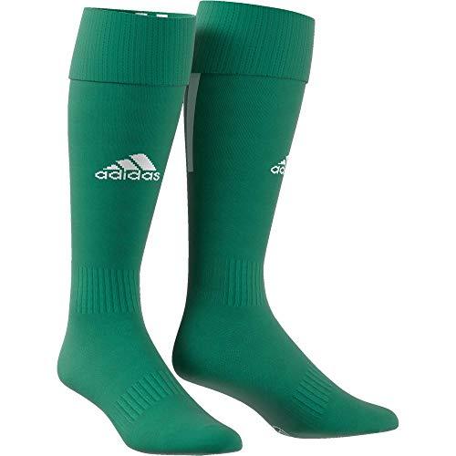 Calze da calcio Adidas Santos Sock