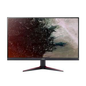 "Monitor 24"" Acer IPS FHD 99.9€"