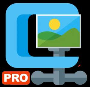 JPEG optimizer Pro con supporto PDF App Android Gratis