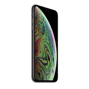 Apple iPhone XS Max (512GB) - Grigio siderale