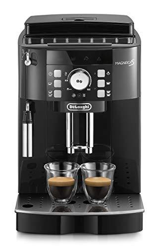 De'Longhi Magnifica S - Macchina da Caffè Automatica
