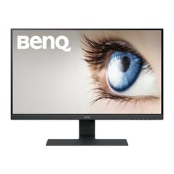 """Gw2780 - monitor a led - full hd (1080p) - 27"""""""