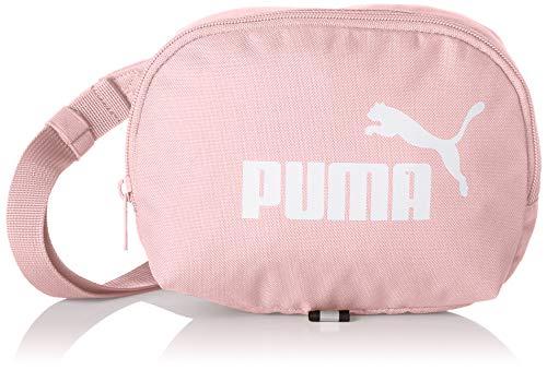 Puma Phase Waist Bag