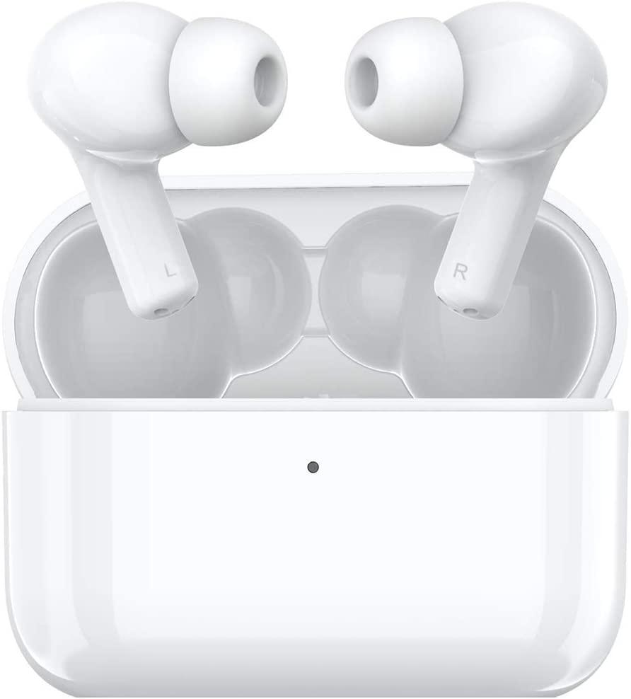 Honor Choice - TWS Moecen Earbuds cuffie auricolari bluetooth
