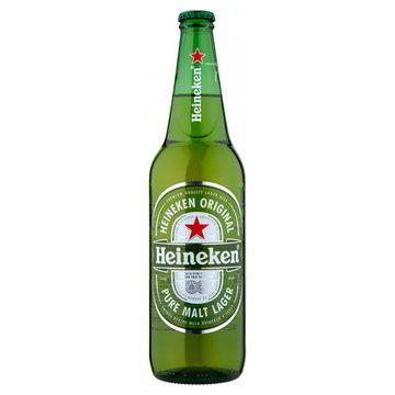Conad - Heineken Birra 0,66L