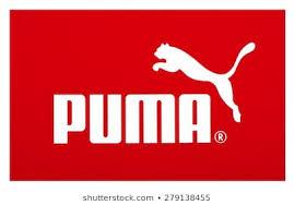 Puma Flash Sale + Spedizione Gratuita