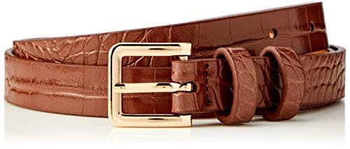 Marchio Amazon - Hikaro Cintura Donna, Pacco da 2