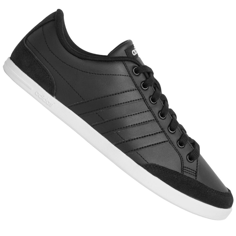 Sneaker Uomo Adidas Caflaire