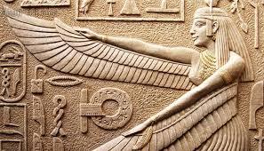 Tour Virtuale Gratuito nell'Antico Egitto