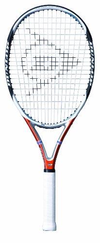 Dunlop Sports - Racchetta da Tennis