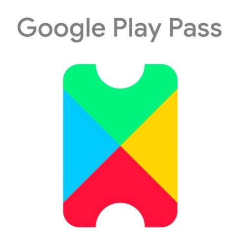 Google Play Pass 1 mese Gratis