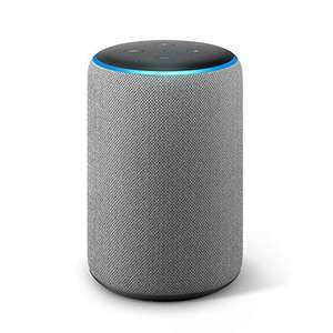 AMAZON Echo Plus (2ª generazione)