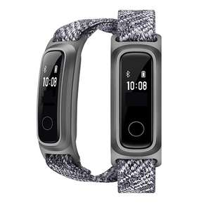 Honor Band 5 Smartwatch 14.9€