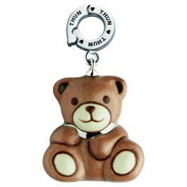 """Charm """"Special icon"""" Teddy - Tenerezza"""