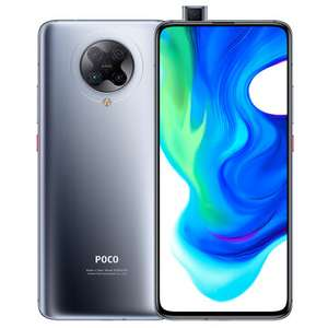 POCO F2 PRO 5G 6/128 GB